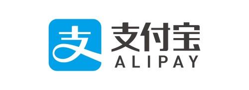 alipay-PATH